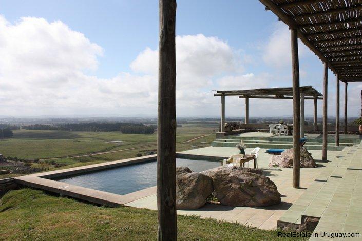 4252-Stone-House-with-Panoramic-Views-504