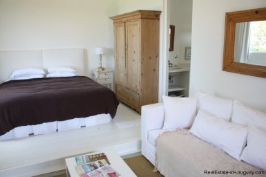 4303-Cozy-Spectacular-Modern-Inn-in-El-Chorro-by-Punta-Piedras-798