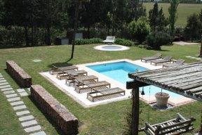 4303-Cozy-Spectacular-Modern-Inn-in-El-Chorro-by-Punta-Piedras-804