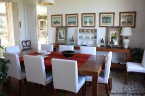4303-Cozy-Spectacular-Modern-Inn-in-El-Chorro-by-Punta-Piedras-805
