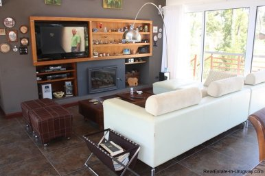 4327-Spectacular-Modern-Home-in-San-Rafael-704