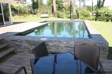 4327-Spectacular-Modern-Home-in-San-Rafael-705