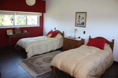 4327-Spectacular-Modern-Home-in-San-Rafael-706