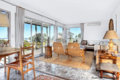 4328-Cozy-Modern-House-in-El-Chorro-with-Great-Views-604