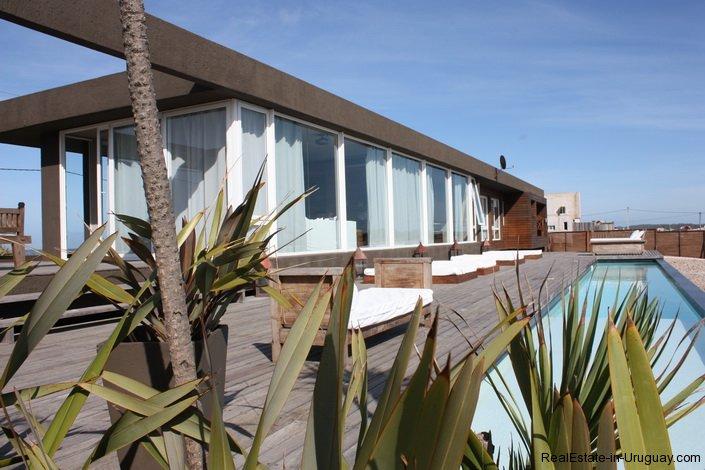 4512-Outstanding-Modern-House-in-Santa-Monica-682