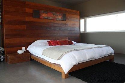 4512-Outstanding-Modern-House-in-Santa-Monica-685