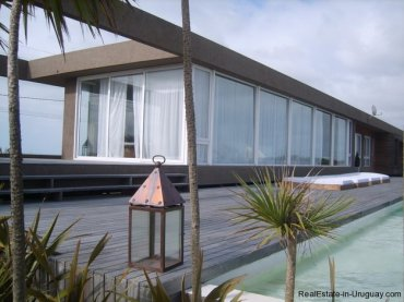 4512-Outstanding-Modern-House-in-Santa-Monica-690