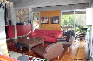 4553-Modern-Private-Estate-in-Cantegril-628