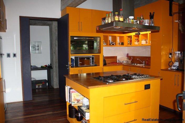 4553-Modern-Private-Estate-in-Cantegril-630