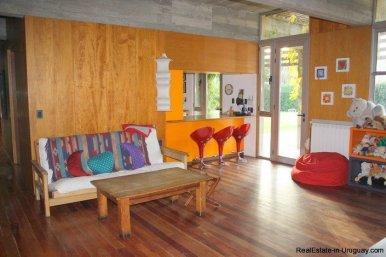 4553-Modern-Private-Estate-in-Cantegril-633