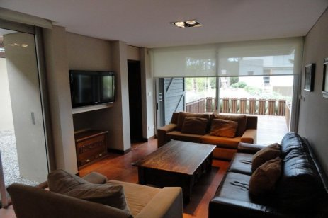 4604-Modern-Attractive-House-in-Montoya-575