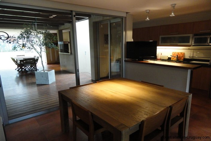 4604-Modern-Attractive-House-in-Montoya-579