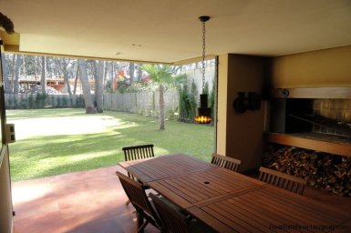 4604-Modern-Attractive-House-in-Montoya-581