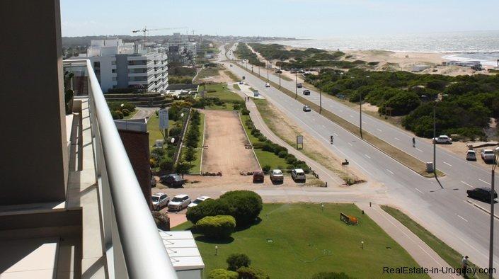 4723-Beach-Front-Apartment-in-Playa-Brava-711