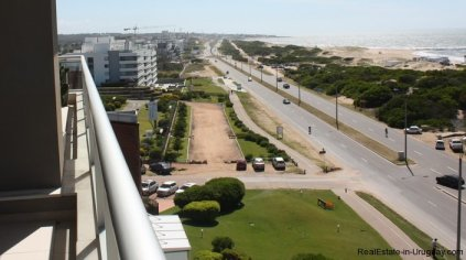 4723-Beach-Front-Apartment-in-Playa-Brava-711
