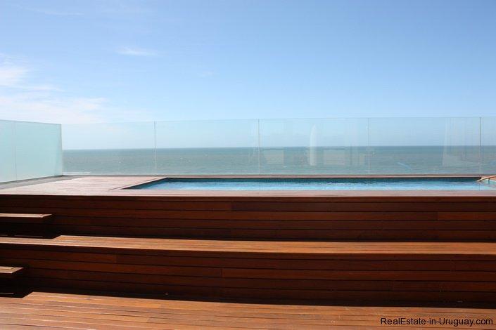 4723-Beach-Front-Apartment-in-Playa-Brava-713