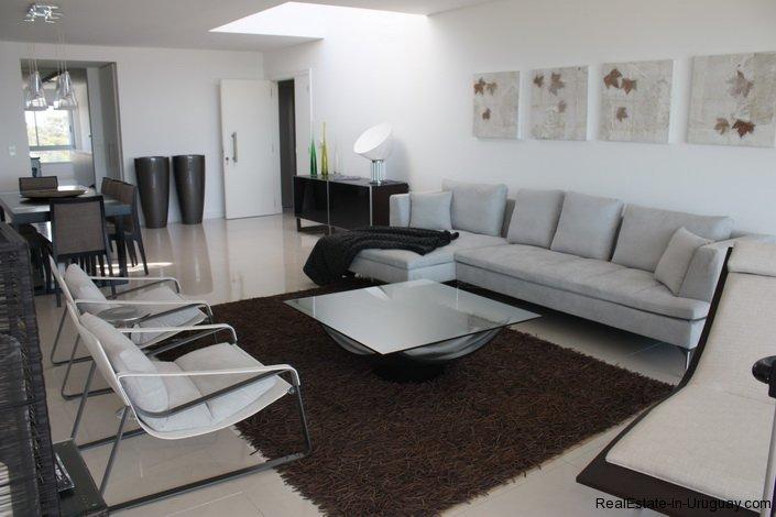 4723-Beach-Front-Apartment-in-Playa-Brava-714