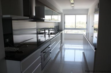 4723-Beach-Front-Apartment-in-Playa-Brava-718