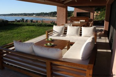 739-81-Modern-Sea-View-Duplex-Apartment-in-Punta-Ballena