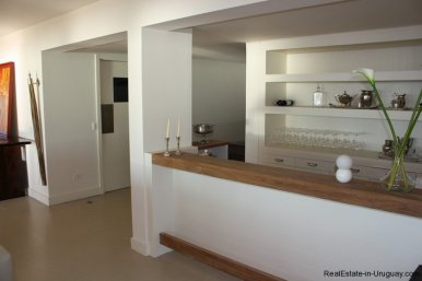 741-81-Modern-Sea-View-Duplex-Apartment-in-Punta-Ballena