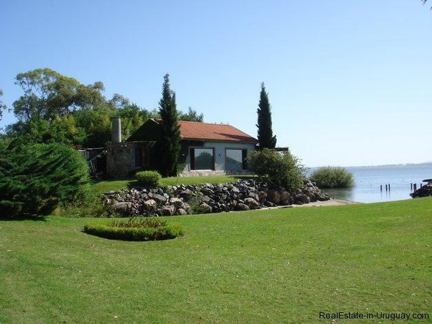 4075-One-of-a-Kind-Laguna-del-Sauce-Front-Property-by-Architect-Horacio-Ravazzani-992