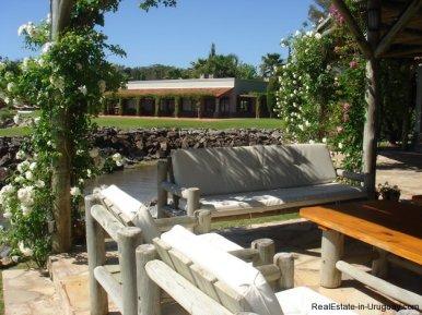 4075-One-of-a-Kind-Laguna-del-Sauce-Front-Property-by-Architect-Horacio-Ravazzani-998