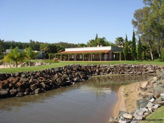 4075-one-of-a-kind-laguna-del-sauce-front-property-by-architect-horacio-ravazzani-1001
