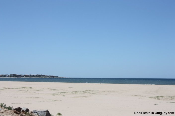 4158-Modern-Apartment-with-Bay-View-in-Punta-Ballena-979