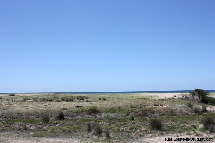 4158-Modern-Apartment-with-Bay-View-in-Punta-Ballena-980