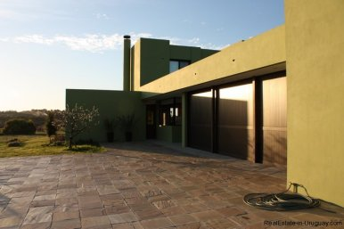4241-Small-Modern-Rental-Farmhouse-within-La-Barra-Golf-Club-1232