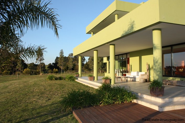 4241-Small-Modern-Rental-Farmhouse-within-La-Barra-Golf-Club-1237