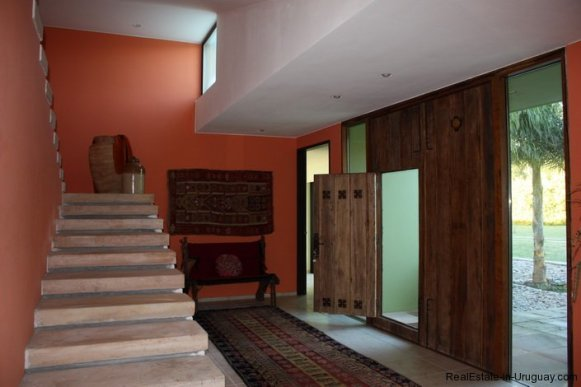 4241-Small-Modern-Rental-Farmhouse-within-La-Barra-Golf-Club-1238