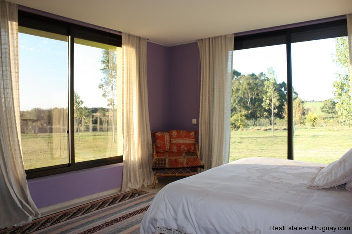 4241-Small-Modern-Rental-Farmhouse-within-La-Barra-Golf-Club-1241