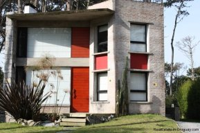 4243-Great-Rental-Home-two-Blocks-from-Montoya-Beach-1193