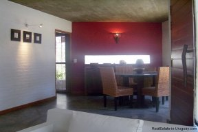 4243-Great-Rental-Home-two-Blocks-from-Montoya-Beach-1196