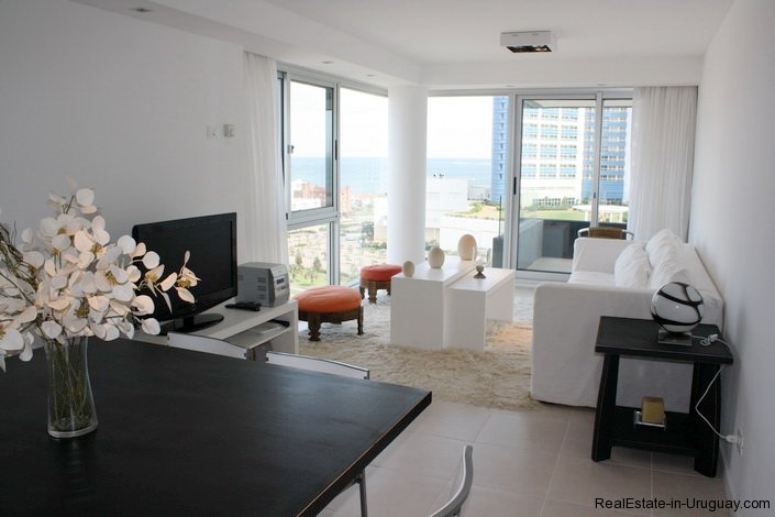 4495-Rental-Apartment-in-Punta-del-Este-Peninsula-close-to-Casino-Conrad-Hotel-1294