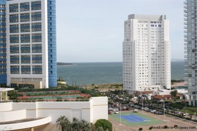 4495-Rental-Apartment-in-Punta-del-Este-Peninsula-close-to-Casino-Conrad-Hotel-1296