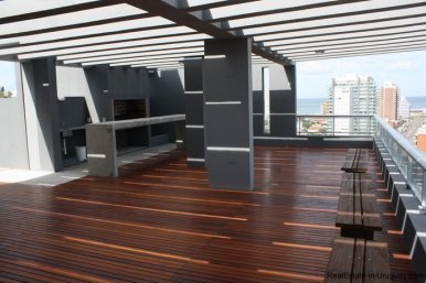 4495-Rental-Apartment-in-Punta-del-Este-Peninsula-close-to-Casino-Conrad-Hotel-1298