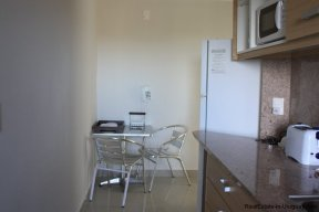 4510-Apartment-for-All-Year-Round-Enjoyment-in-Roosevelt-Area-1312