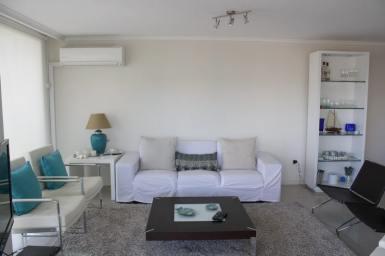 4510 Living Area