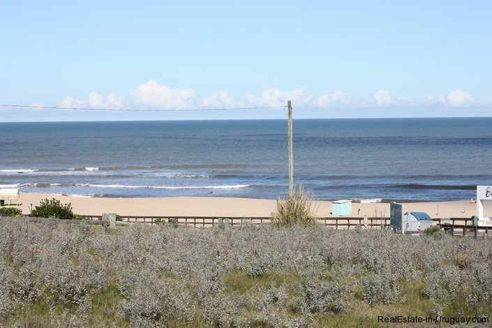 4532-Seafront-Plots-in-Manantiales-by-Bikini-Beach-955