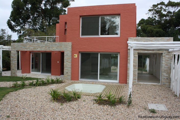 4546-Wonderful-New-Modern-Home-meters-from-Solanas-Beach-1285