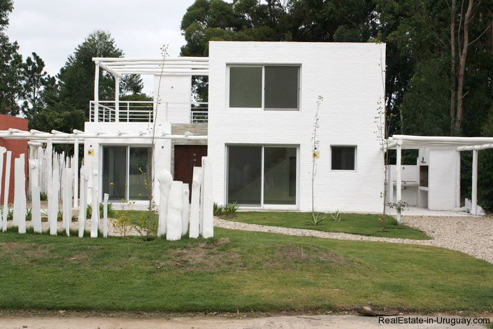 4547-Modern-New-Home-by-Solanas-Beach-1279