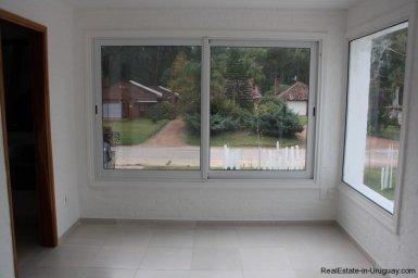 4547-Modern-New-Home-by-Solanas-Beach-1281
