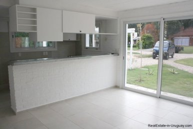 4547-Modern-New-Home-by-Solanas-Beach-1284