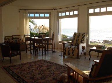 4571-Seaside-Rental-Home-by-Posta-del-Cangrejo-in-La-Barra-886