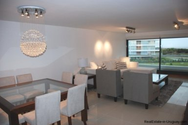 4592-Seafront-Modern-Rental-Apartment-at-Playa-Brava-1108