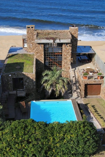 4609-A-ModernRustic-Seafront-Mansion-designed-by-Architect-Ravazzani-in-Punta-Piedras-904