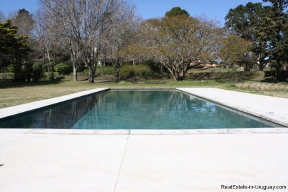 4617-Brand-New-Modern-Property-on-the-Barrio-Golf-Course-1057