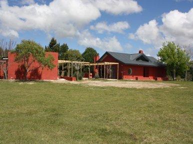 4636-New-Chacra-near-Garzon